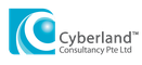 Cyberland Consultancy Pte Ltd
