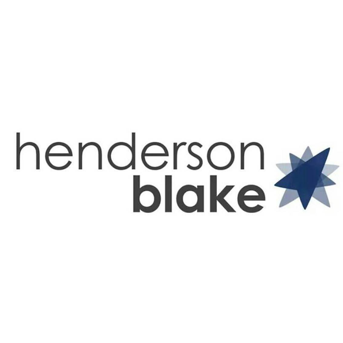 Henderson Blake Business Solutions Inc.