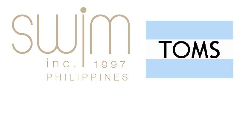 SWIM PHILS. INC.
