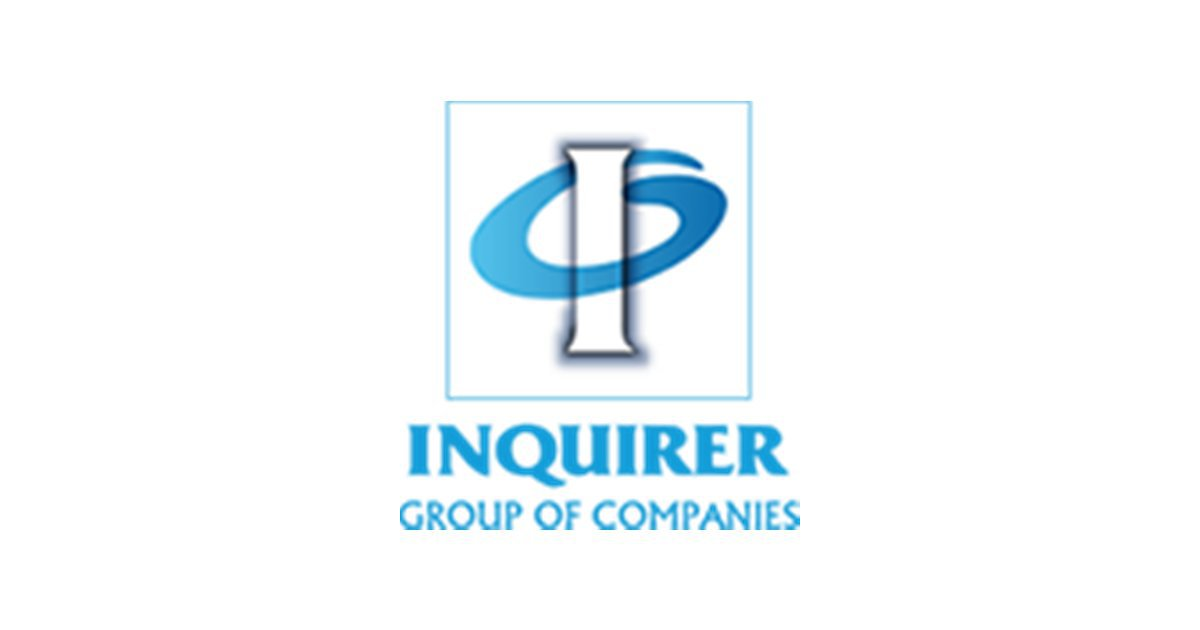 Junior Content Creator - Inquirer Group of Companies Job Openings