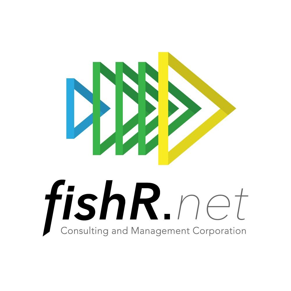 FishR.Net Consulting and Management Corporation