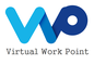 Virtual Work Point