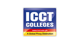 ICCT Colleges Foundation, Inc.