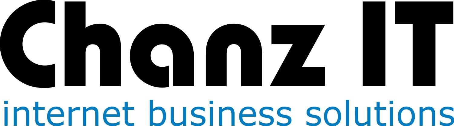 CHANZ IT BUSINESS SOLUTIONS INC.