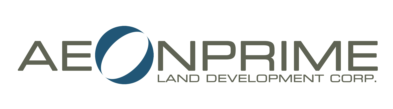 Aeonprime Land Development Corp.
