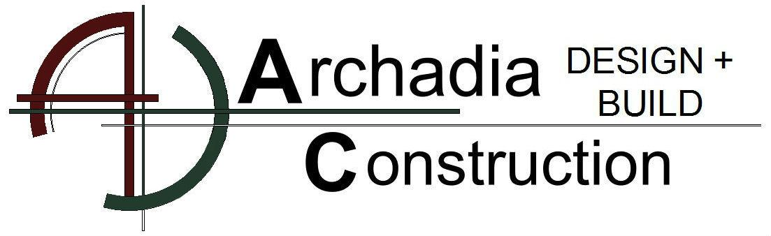 Archadia Construction