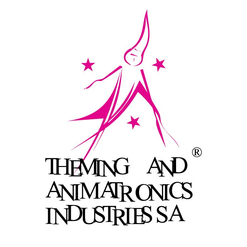 Theming and Animatronics Industries, Inc.