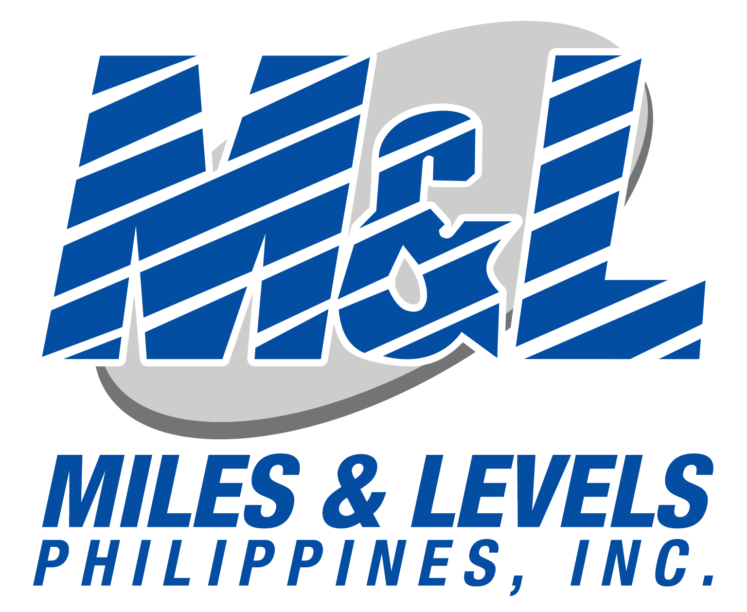Miles and Levels Philippines, Inc.