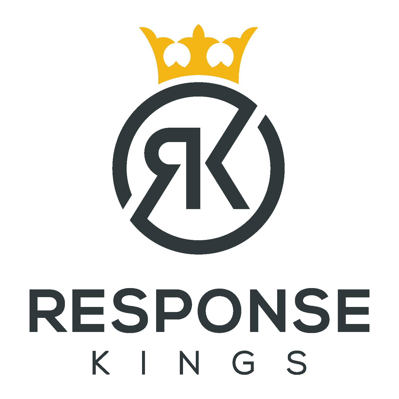 Response Kings