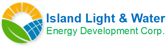 669966be62f Island Light and Water Energy Development Corp.