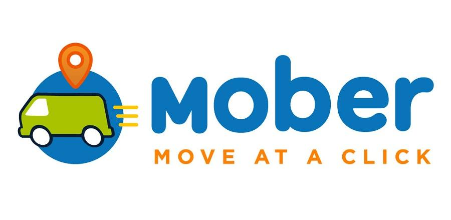 Mober Technology PTE, Inc.