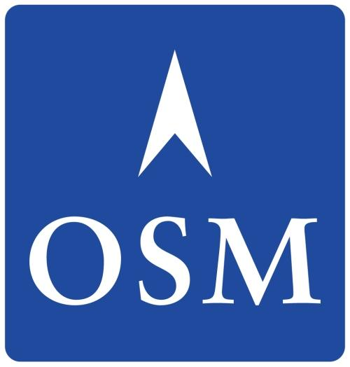 OSM Ship Management Pte. Ltd.