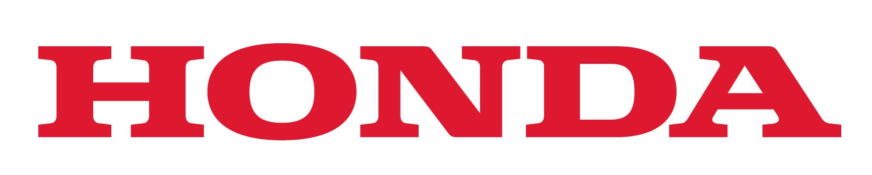 Honda Philippines, Inc.