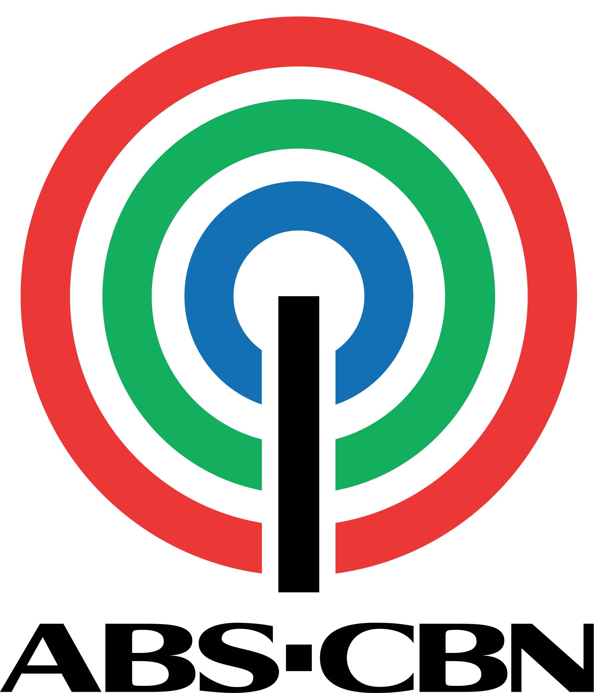 Abs-Cbn Corporation