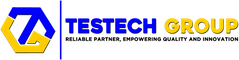 TESTECH INCORPORATED