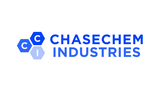 Chasechem Industries Inc.