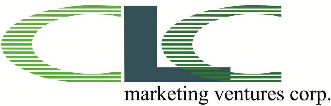 CLC MARKETING VENTURES, CORPORATION