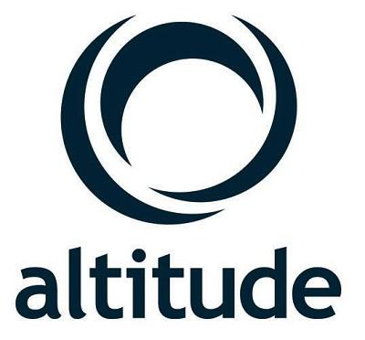 Altitude Software APAC