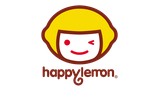 Happy Lemon Group Philippines, Inc.