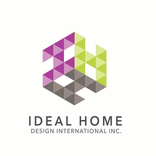Ideal Home Design International Inc.