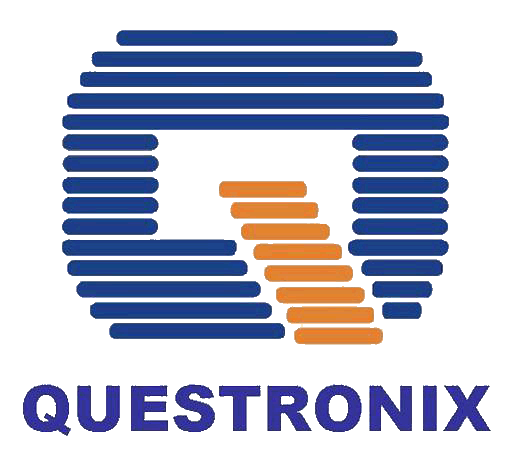 Questronix Corporation