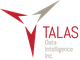 Talas Data Intelligence, Inc.