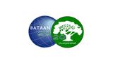 Bataan 2020, Inc.