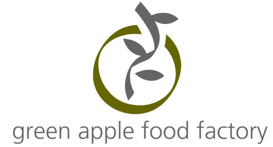 Green Apple Food Factory Inc.