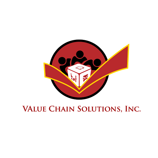 Value Chain Solutions, Inc.