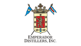 Emperador Distillers Inc