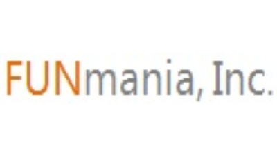 Funmania Inc.