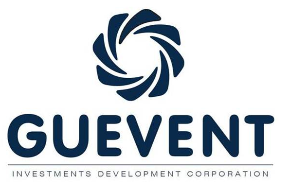 Guevent Group