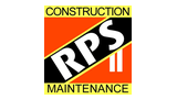 RPS II Construction and Maintenance Corporation