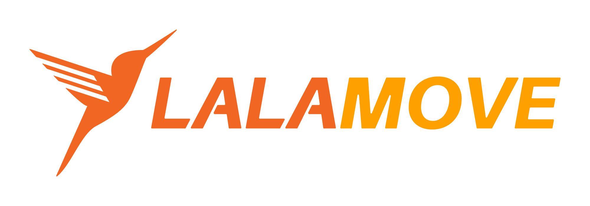 Lalamove Philippines