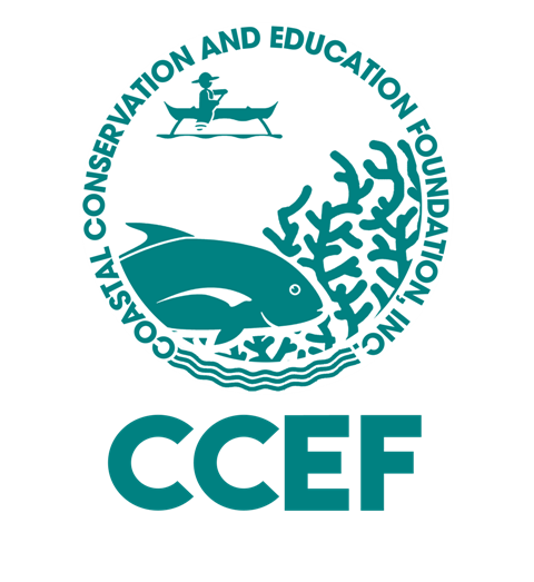 Coastal Conservation and Education Foundation Inc. - CHED IRSE Grants