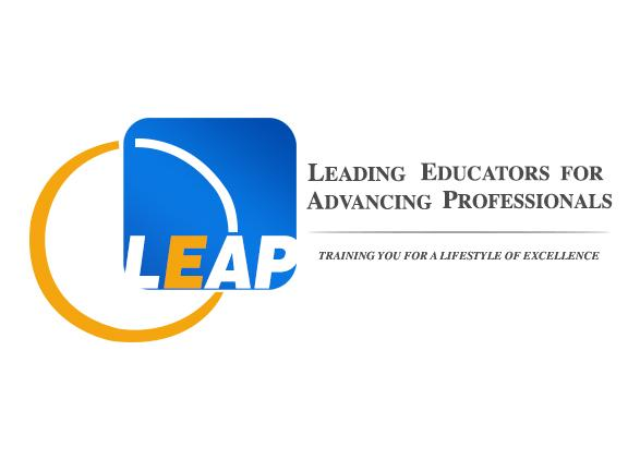 Leaders of Education for Advancing Professionals (LEAP)