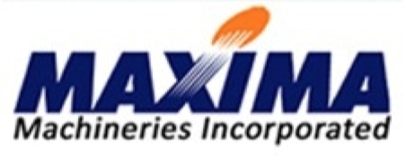 Maxima Machineries Incorporated
