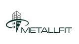 Metallfit Inc.
