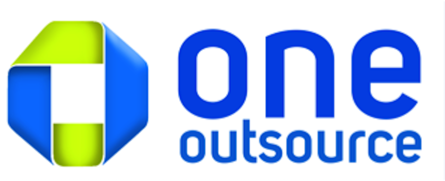 One Outsource Direct (OODC)