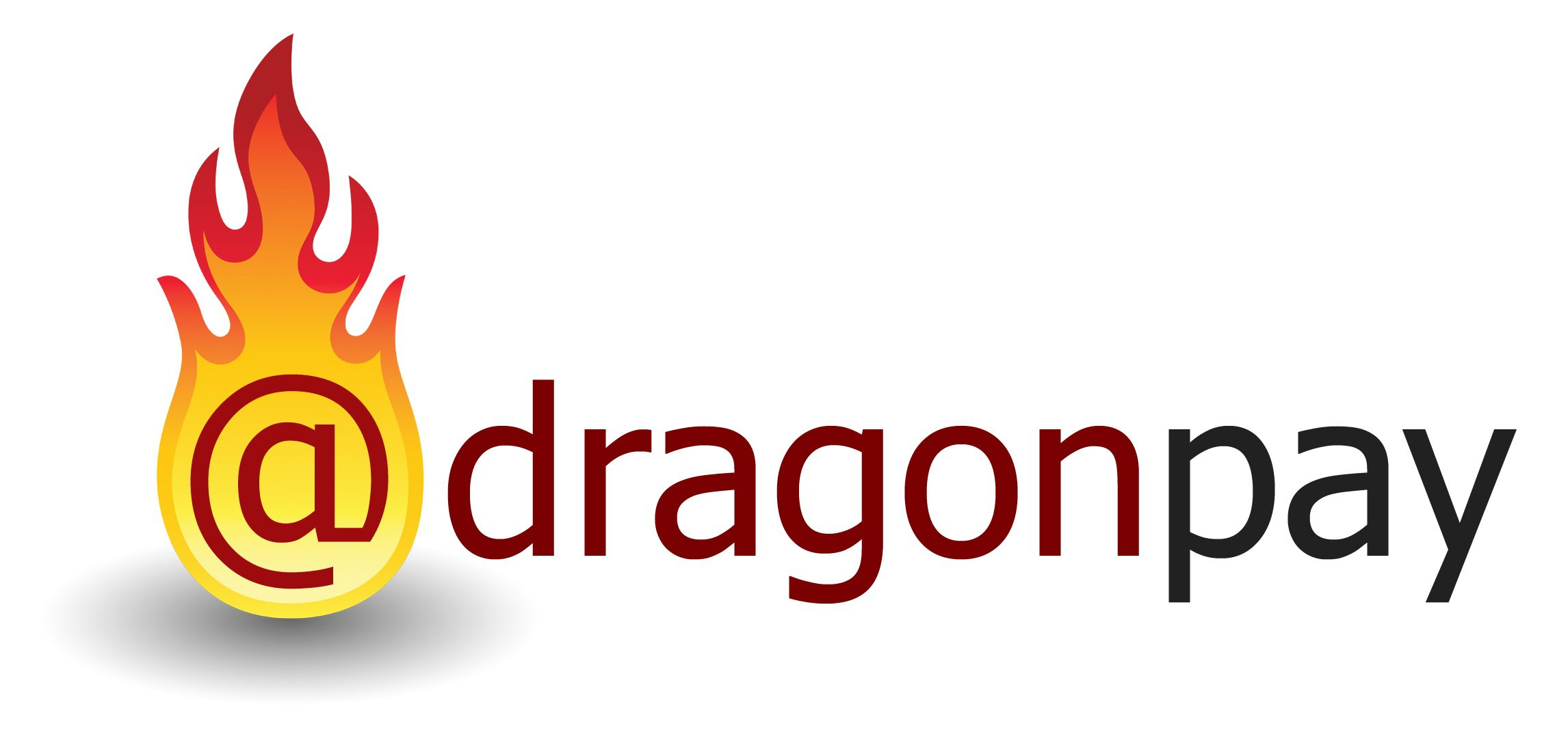 Image result for dragonp[ay logo