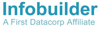 Infobuilder: A First Datacorp Affiliate