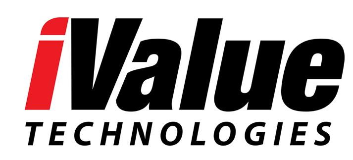 Ivalue Technologies Corporation