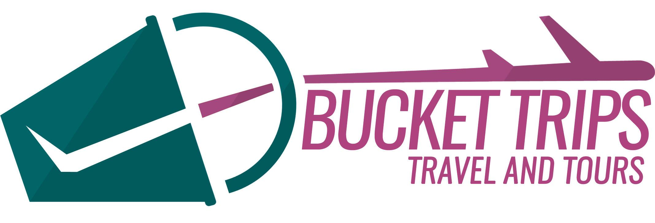 Bucket Trips Travel and Tours