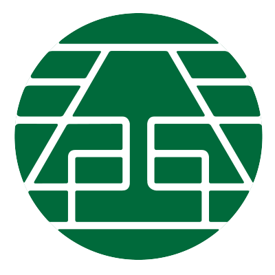 Borland Development Corporation