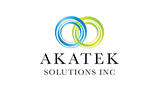 Akatek Solutions Inc