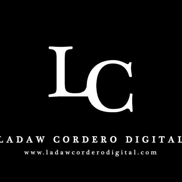 Ladaw Cordero Media