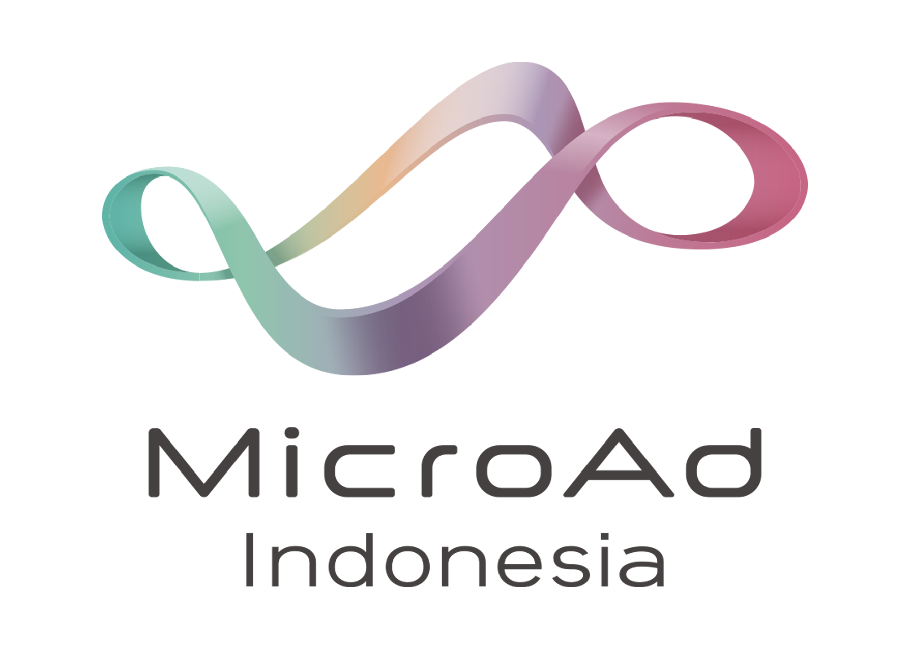 MicroAd Indonesia