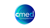 ConciergeMed Clinic (CMED)