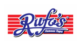 Rufo's Famous Restaurant Systems, Inc.