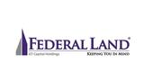 Federal Land, Inc.